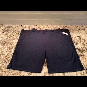 Knit Wide-leg Trousers from Gap
